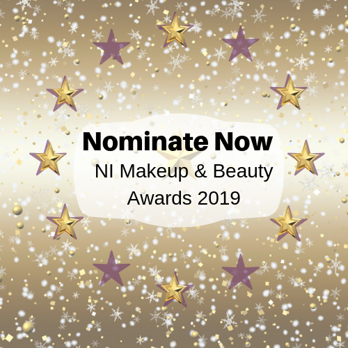 ni Makeup & Beauty Awards